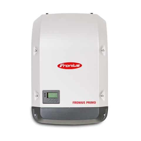 Review our recommended Solar Inverters for your Residential